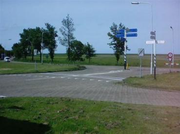 photo148